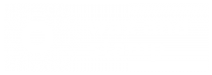 Wax and Stamp Logo
